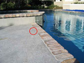 Pool Net for Pool Safety » PoolGuardPro.com