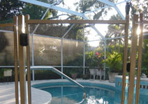 Pool Safety Gates » PoolGuardPro.com